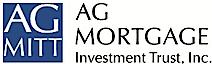 AG MITT's Company logo