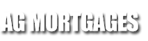 Ag Mortgages's Company logo