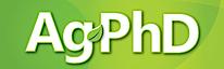 Ag Phd's Company logo
