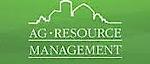 Ag Resource Management's Company logo