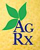 AG RX's Company logo