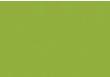 Ag-West Bio's Company logo