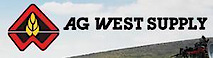 Ag West Supply's Company logo