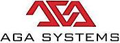 AGA Systems's Company logo