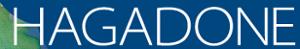 agadone Printing Company's Company logo
