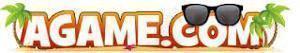 Agame's Company logo