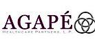 Agape Healthcare Partners's Company logo
