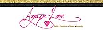 Agape Love Designs's Company logo