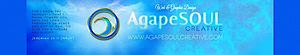 Agapesoul Creative's Company logo