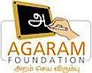 Agaram Foundation's Company logo