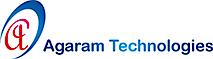 Agaramtech's Company logo