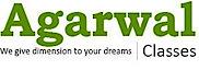 Agarwal Classes's Company logo
