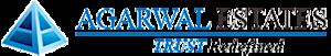 Agarwal Estates's Company logo