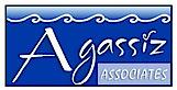 Agassiz Associates, Pllc's Company logo