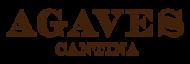 Agaves Cantina's Company logo