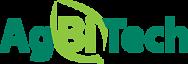 AgBiTech's Company logo