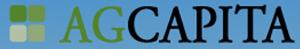 Agcapita's Company logo
