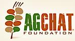 AgChat's Company logo