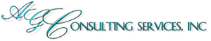 AGCS's Company logo