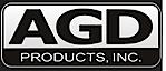 Agd Products's Company logo