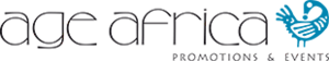 Age Africa Promotions's Company logo