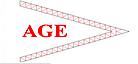 AGE Industries's Company logo
