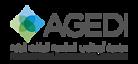 Agedi's Company logo