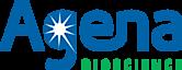 Agena Bioscience, Inc.'s Company logo