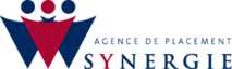 Agence De Placement Synergie's Company logo