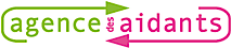 Agence Des Aidants's Company logo