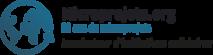 Microprojets's Company logo