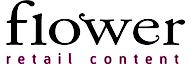 Agence Flower's Company logo