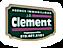 Fix 1 Pneu/tire's Competitor - Agence Immobiliere J.d. Clement logo