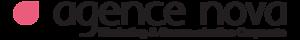 Agence Nova's Company logo