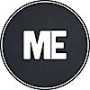 Agenceme's Company logo