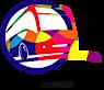 Agencia De Viajes Maya De Oro's Company logo
