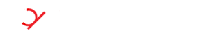 Diadeldisenador's Company logo