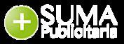 Agencia Suma Publicitaria's Company logo