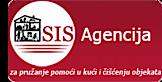 Agencija Sis's Company logo