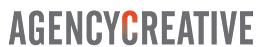 Agency Creative's Company logo