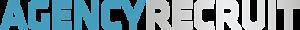 Agency Recruit's Company logo