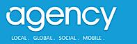 Agency Seo's Company logo