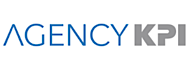AgencyKPI's Company logo