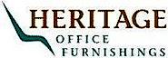 Agenda Office Interiors's Company logo