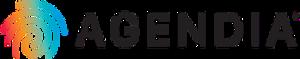 Agendia's Company logo
