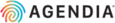 Veracyte's Competitor - Agendia logo