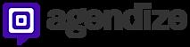 Agendize's Company logo