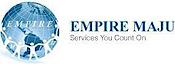 Agensi Pekerjaan Empire Maju's Company logo