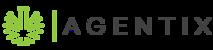 Agentix 's Company logo