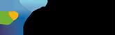 Agentjet's Company logo